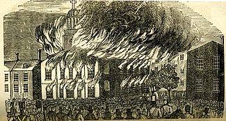 325px-riots1844staugestine